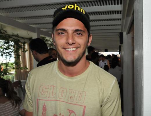 Bruno Gissoni