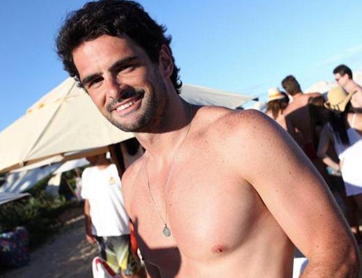 Thiago Camilo