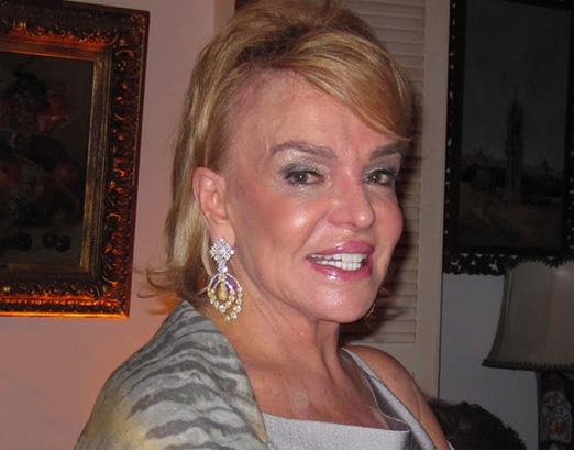 Helena Mottin