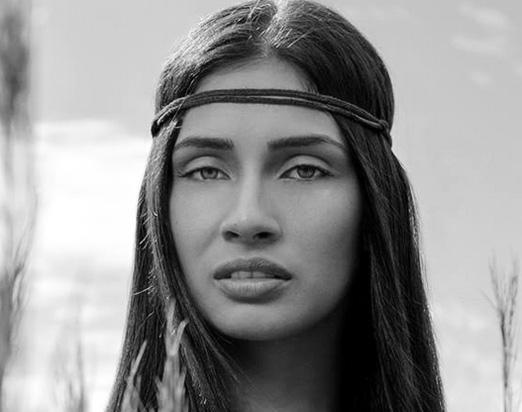 Damiana Gomes