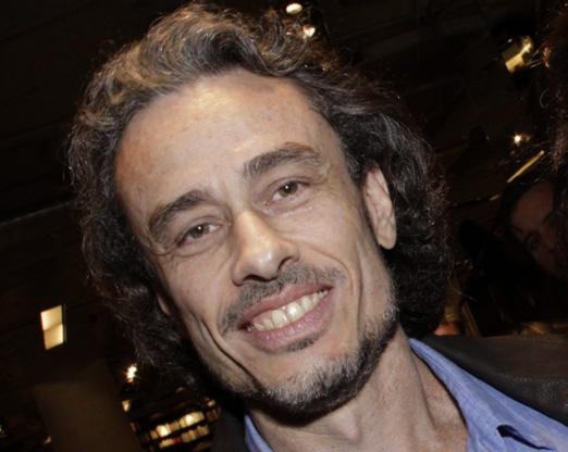 Guilherme Fiúza