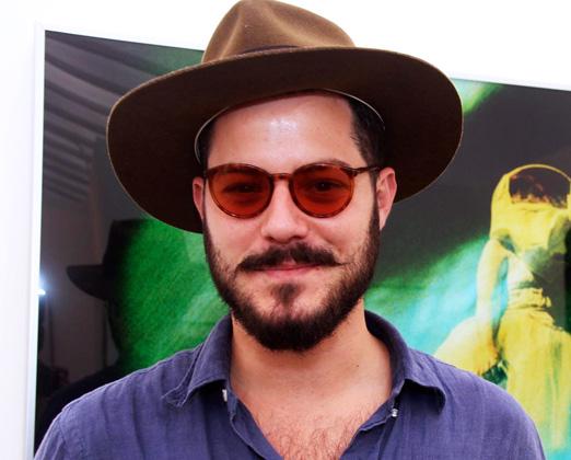 Victor Collor Mello