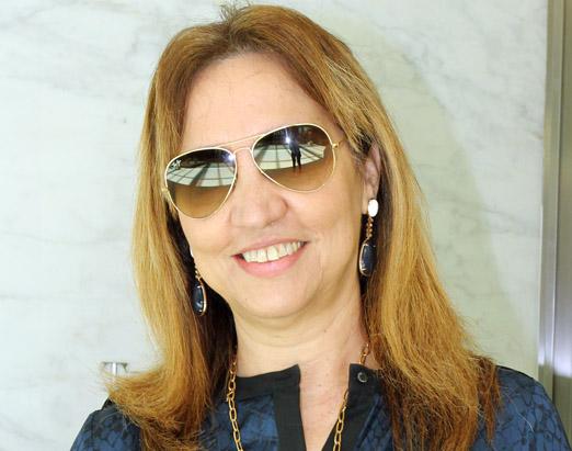 Sumaya Neves