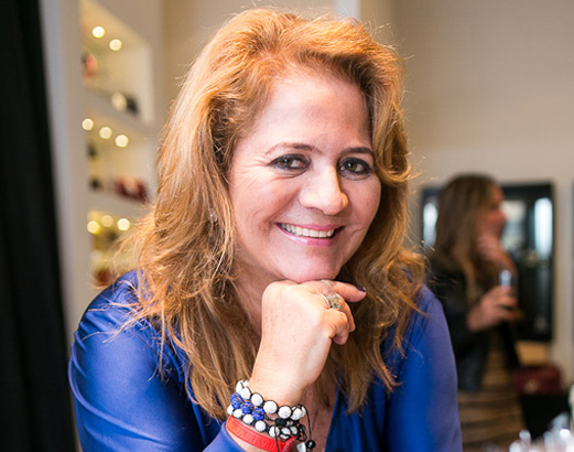 Renata Fraga