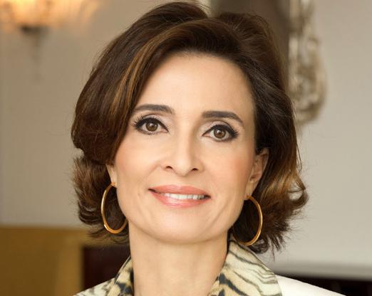 Andrea Natal