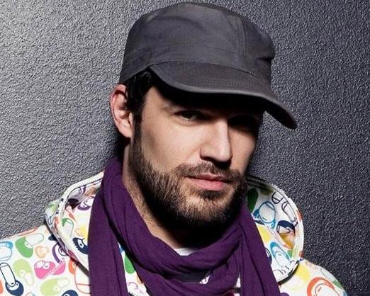 DJ Phonique