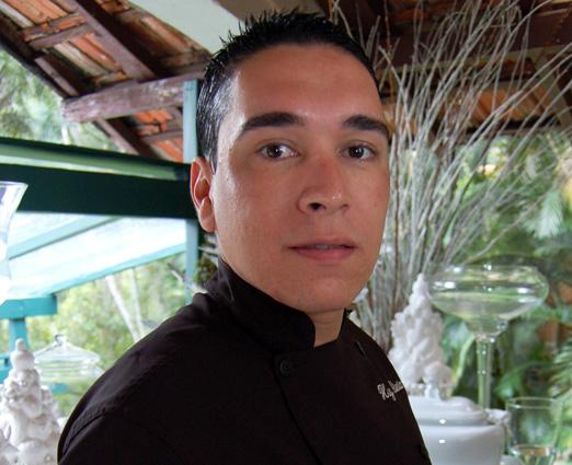 Hugo Oliveira