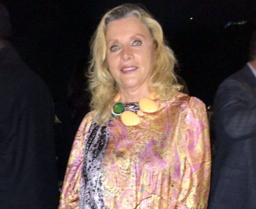 Fernanda Maranezzi
