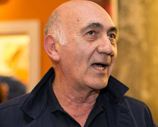 José Possi Neto