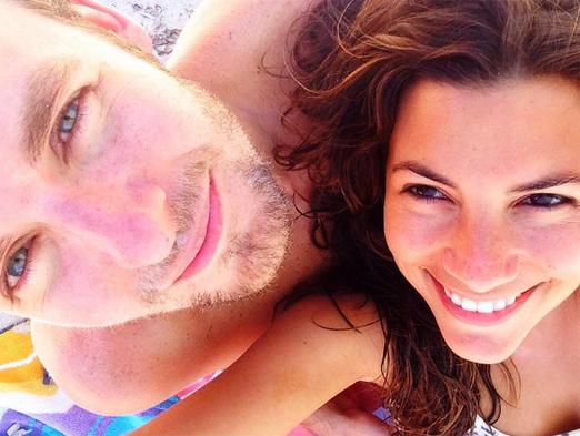 Ricardo e Nicole