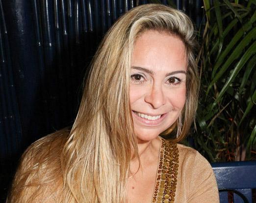 Veronica Berman
