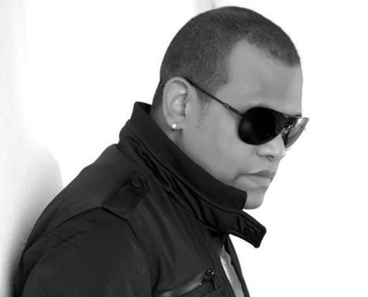 Fernando Rios