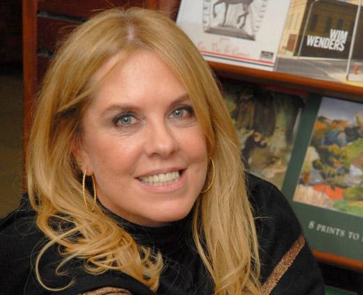 Lilibeth Monteiro de Carvalho