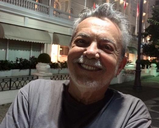 Mario Borriello