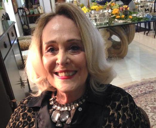 Regina Priolli