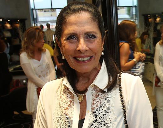 Regina Marcondes Ferraz