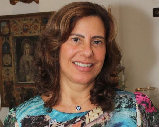 Alice Tamborindeguy