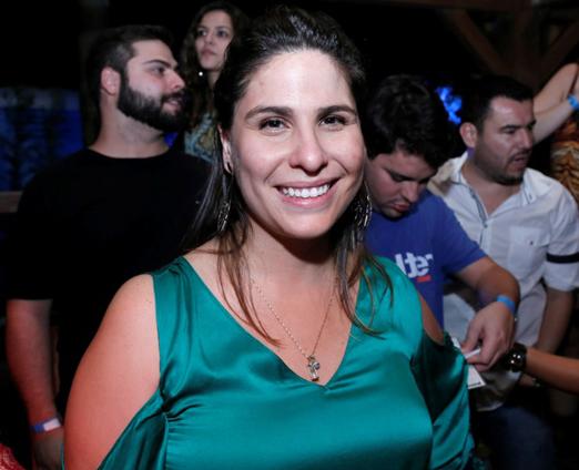 Vivian Hipólito
