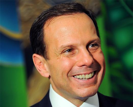 João Doria Jr