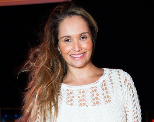 Luciana Gomes Pittigliani