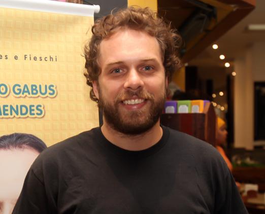 João Velho