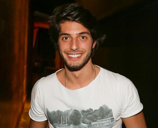 Enrico Celico