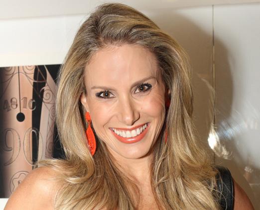 Leticia Levy