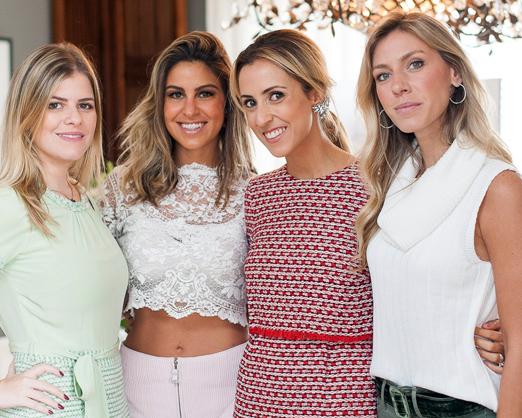 Manu Carvalho, Bruna Cardoso, Nicole Salvia de La Garza e Nati Vozza.jpg