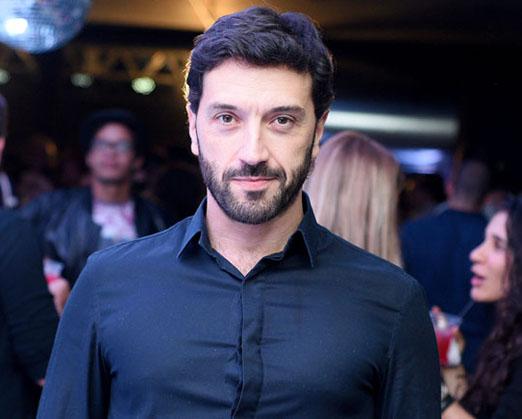 Lorenzo Merlino