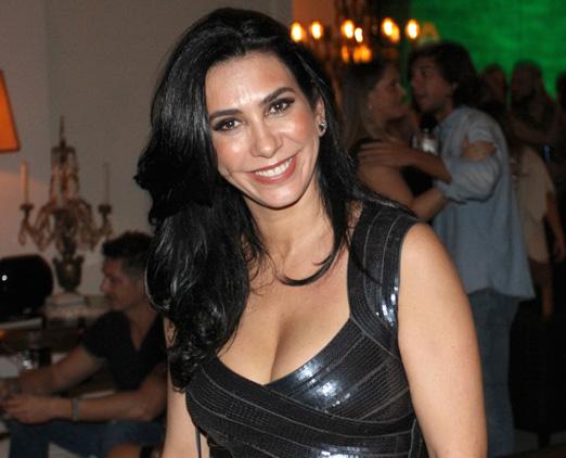 Silvana Bertolucci
