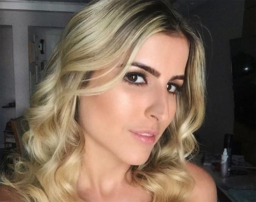 Dandynha Barbosa