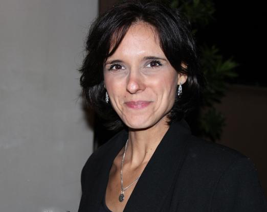 Mariana Messeder