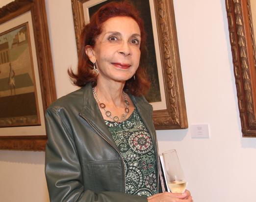 Neidinha Moraes