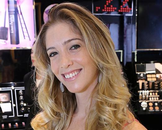 Nicole Abramoff