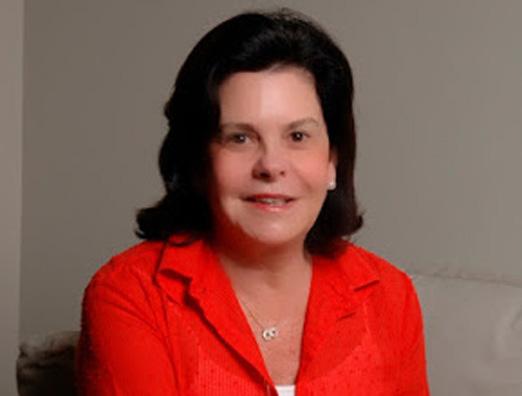 Vera Masagão