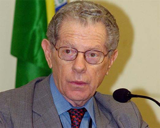 Arnaldo Niskier