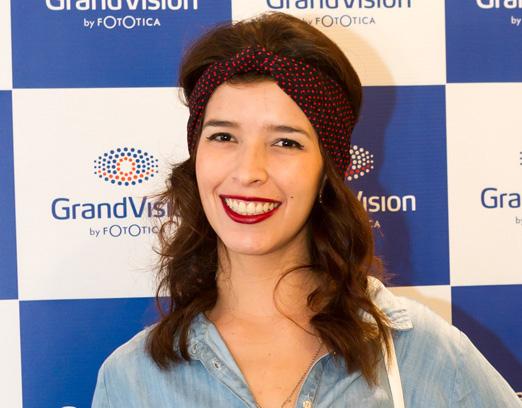 Leandra Aguilar