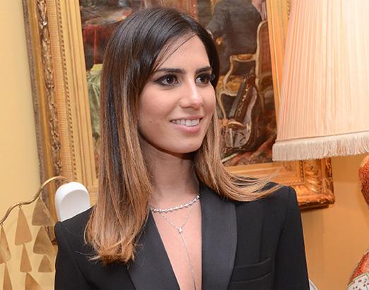 Nicole Pinheiro