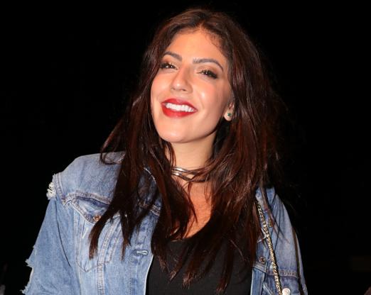 Rachel Apollonio