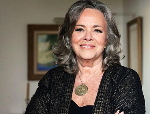 Rosiska Darcy de Oliveira