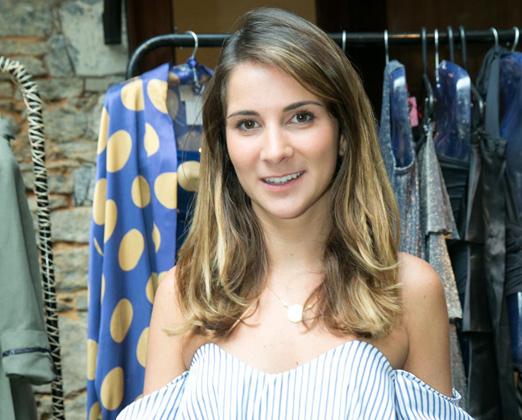 Tatiana Rudge