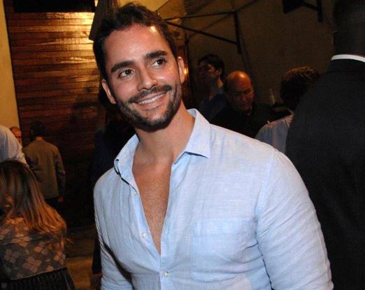 Rafael Luciano