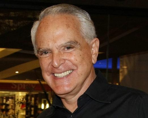 Ricardo Stambowsky