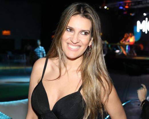 Andrea Guimarães