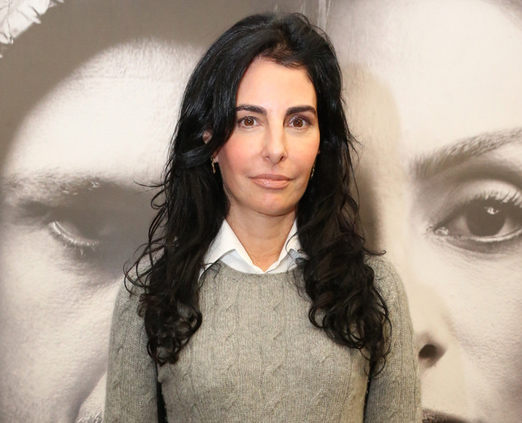 Antonia Fering