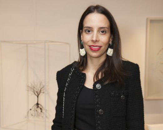 Lianinha Moraes