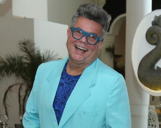 Milton Cunha