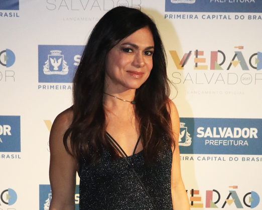 Rosana Jatobá