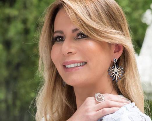 Carla Góes