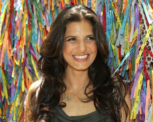 Fernanda Suplicy